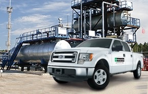 Truck Rental Can Help Your Business