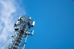 Decommissioning of 3G Networks in the US