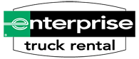 Enterprise Trucks Logo